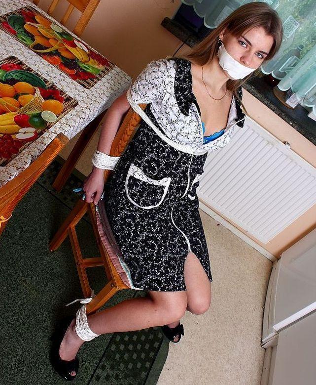 Dekota fanning upskirt